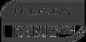 icon_logo-standardfarbig-transparent-300dpi-1200x589