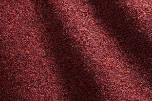 51-rossoD64E986A-68A2-2B97-6886-9360A579D977.jpg