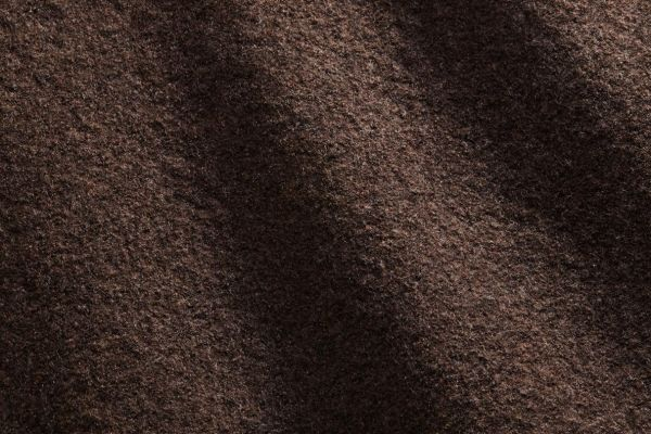 s17-brownD78E8A40-DE30-B740-C4AC-DA0DA9985289.jpg