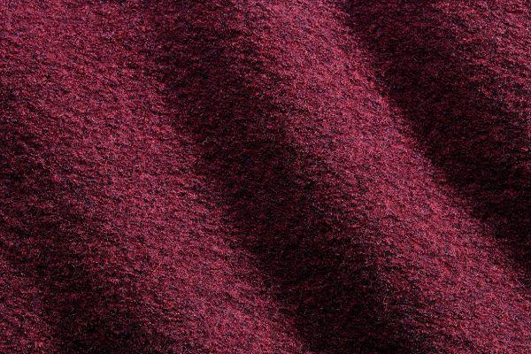 s46-berryC9E3E398-699B-F76A-D852-70CC4BBF30F2.jpg
