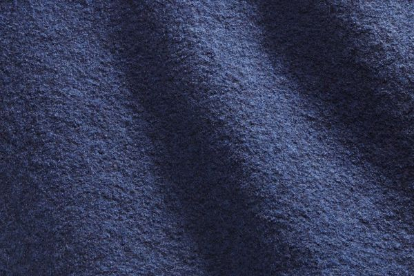 s75-nachtblau03E1697D-D339-BE45-EA0A-C160365020F4.jpg
