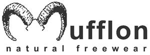 Mufflon natural freewear