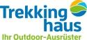 icon_logotrekkinghaus