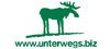 icon_Logo_www-unterwegs-biz-k