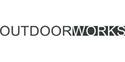 icon_odw-logo