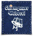 icon_chiemgauer-weberei