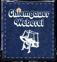 icon_chiemgauer-weberei