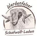 icon_werdenfelser