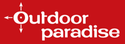 icon_outdoor-paradise-logo