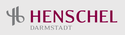 icon_henschel