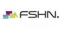 icon_fshn-1