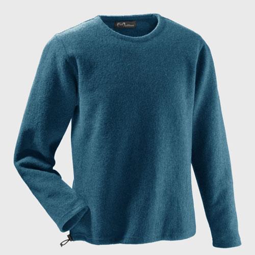 Brandneu Großhandelsverkauf ganz nett Mufflon natural freewear - mufflon.com